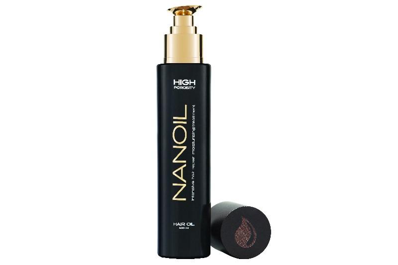 effectieve-haarolie-nanoil